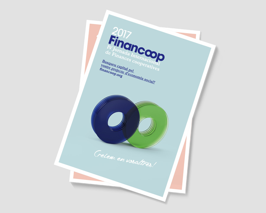 financoop01